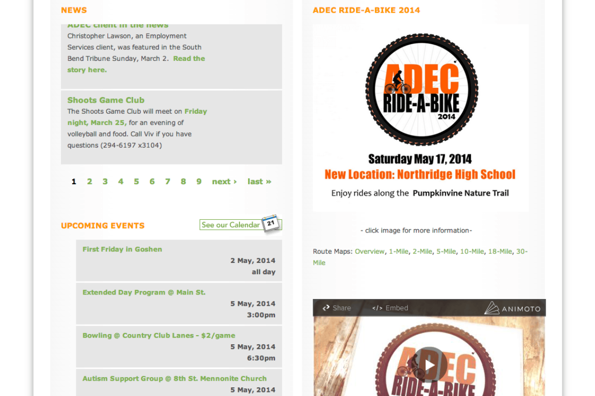 adec_news_and_events