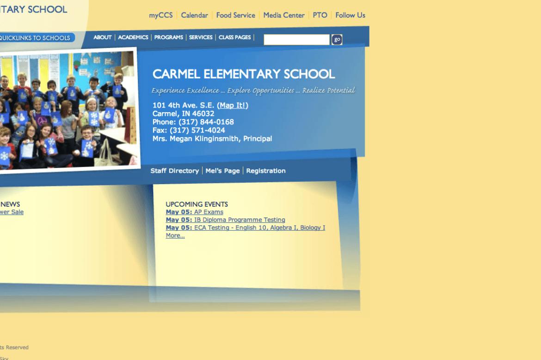 carmel_elementary_school