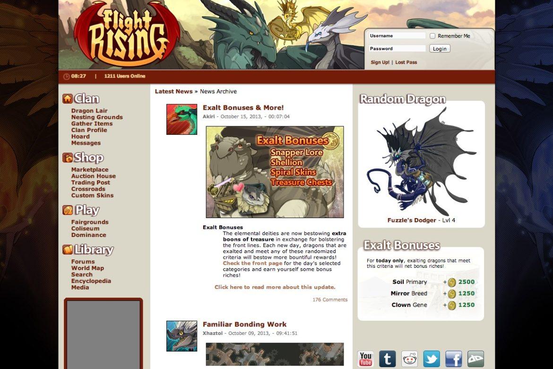 fr_homepage